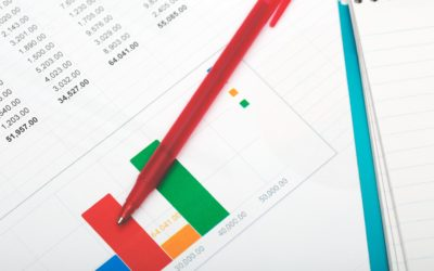 Prioritising beneficiaries through segmentation